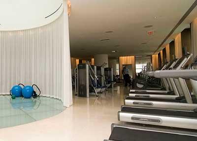 ICON, Miami Beach Condominiums for Sale and Rent