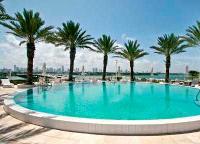 ICON, Miami Beach Condominiums for Sale and Rent